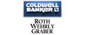 CB Roth Wehrly Graber