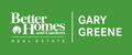 Better Homes and Gardens Real Estate Gary Gre