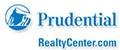 Prudential Realty Center