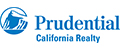 Prudential California - Yorba Linda