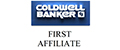 Coldwell Banker First Affiliate