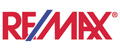 RE/MAX Northern Illinois
