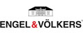 Engel & Volker