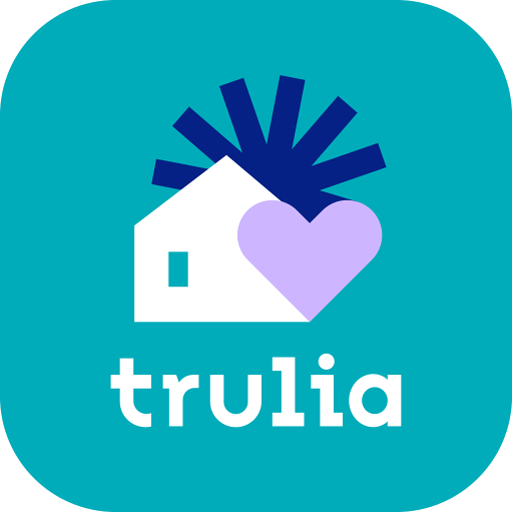 Rental Listings in Your Neighborhood | Trulia com
