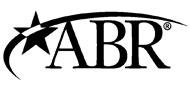 ABR - Accredited Buyer's Representative