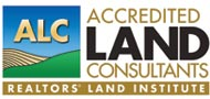 ALC - Accredited Land Consultants