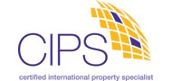 CIPS - Certified International Property Specialist
