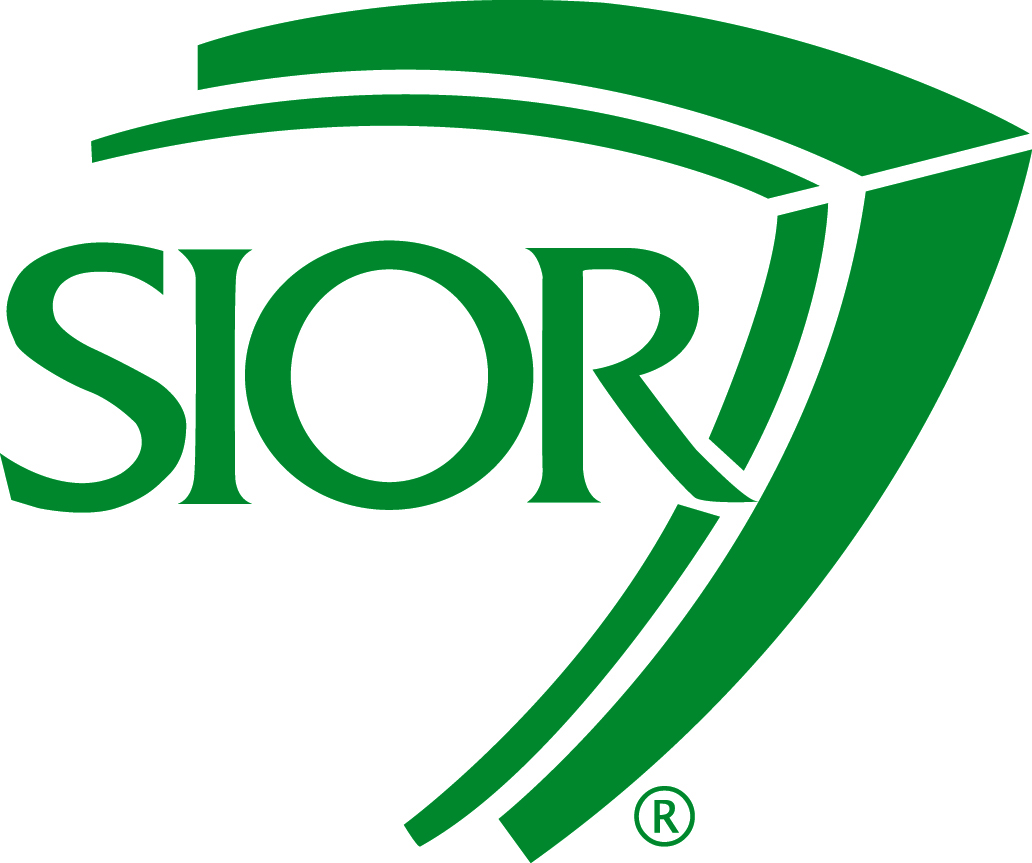 SIOR - Society of Industrial and Office REALTORS®