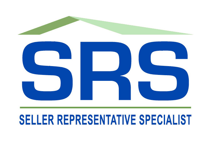 SRS - Seller Representative Specialist