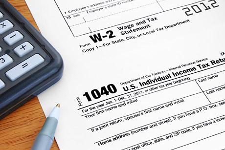 Mortgage Loan Processor Salary Chase
