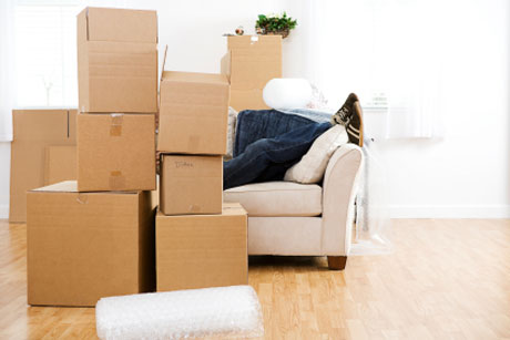 12 Tips to move by yourself - Trulia Voices
