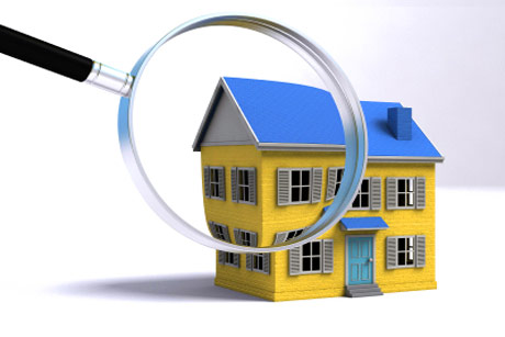 Top 10 ways to increase your home 39 s value trulia voices for How to increase your home value