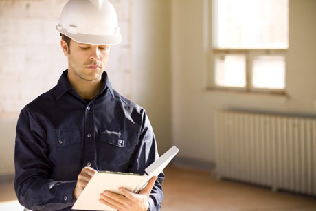 Using the power of pre inspection trulia voices for Home inspection on new build