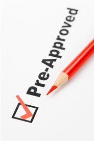 Why An Approval Letter