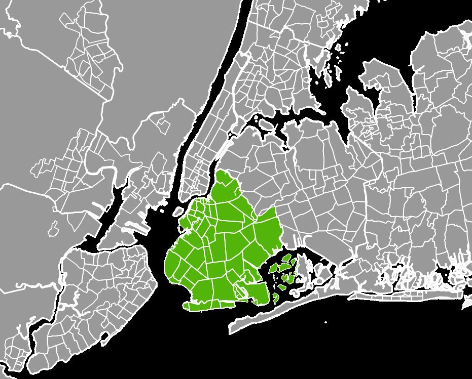 Brooklyn Ny Apartments For Rent 30 922 Rentals Trulia