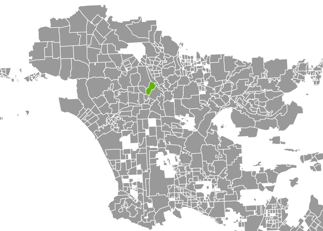 Tularosa Dr For Rent Los Angeles CA Trulia - Los angeles map silver lake