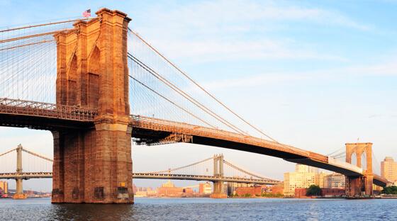 Trulia Staten Island Condos