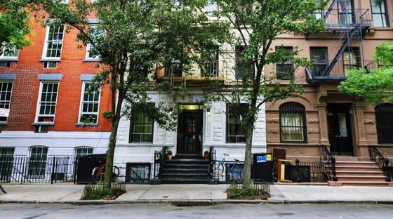 Real estate overview for tribeca new york ny trulia for Real estate in tribeca