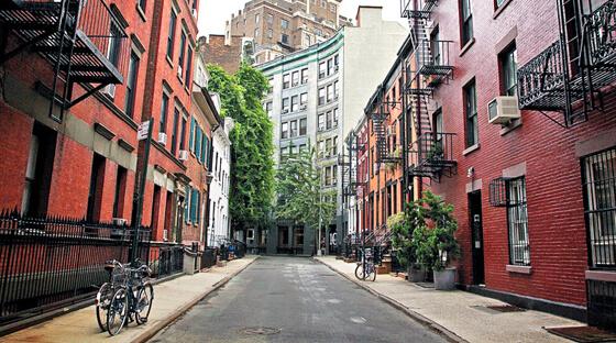 real estate overview for tribeca new york ny trulia. Black Bedroom Furniture Sets. Home Design Ideas