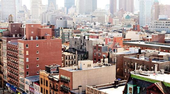 real estate overview for east village new york ny trulia. Black Bedroom Furniture Sets. Home Design Ideas
