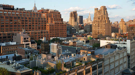 real estate overview for new york ny trulia. Black Bedroom Furniture Sets. Home Design Ideas