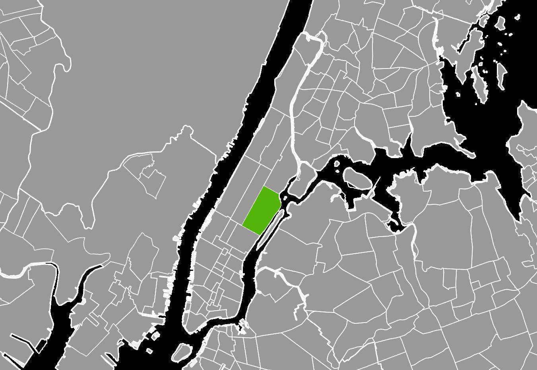 The Cole Rentals New York NY Trulia - Nyc pre k map