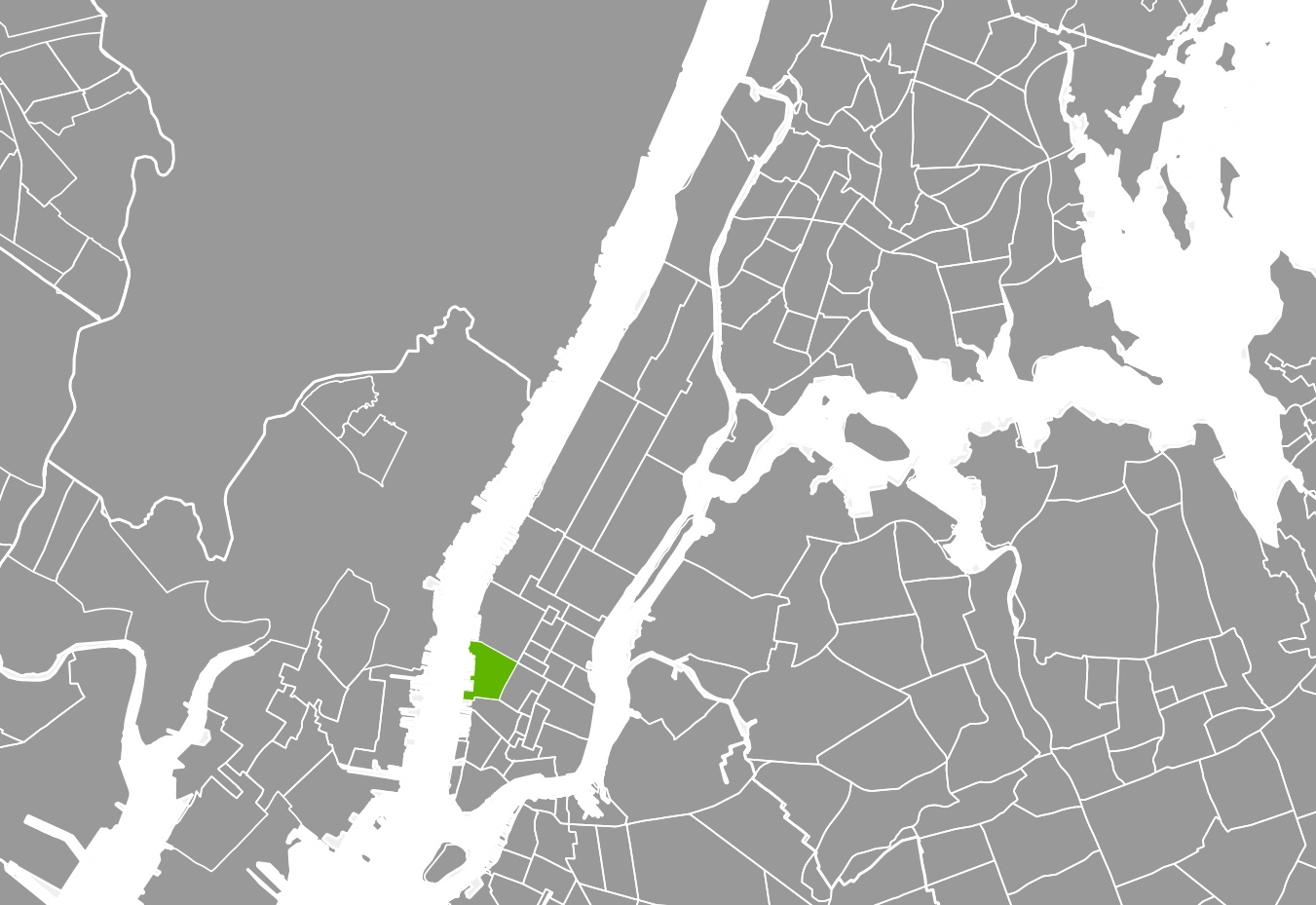 Address Not Disclosed For Rent New York NY Trulia - Nyc map ground zero