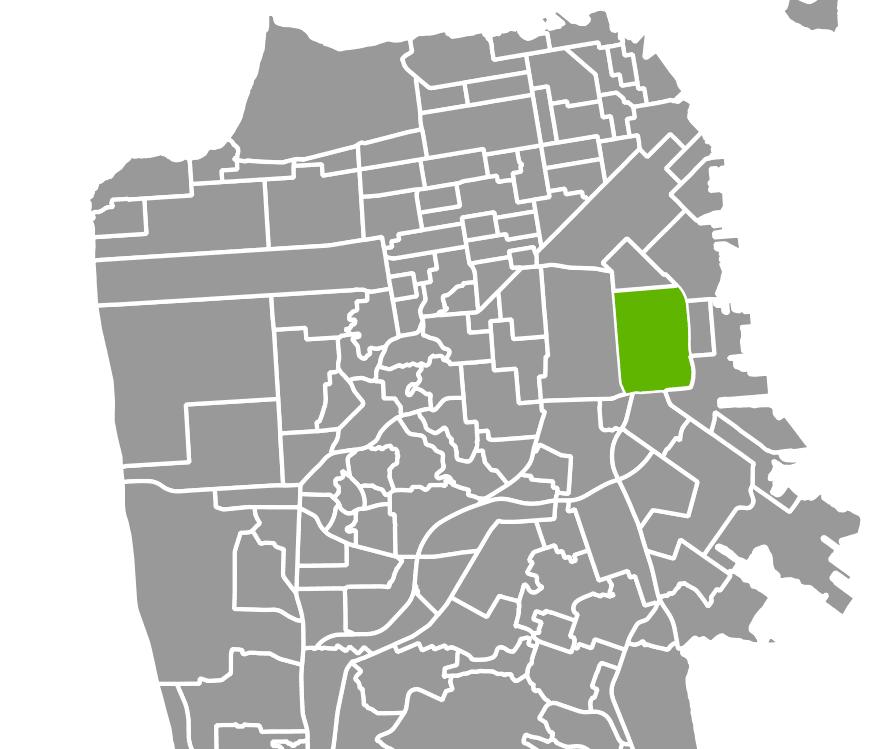 720 York Street, San Francisco, CA | Trulia.com