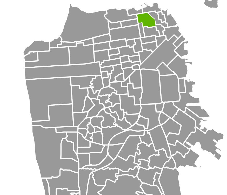 Real Estate Rentals San Francisco: Russian Hill, CA Apartments For Rent - 53 Rentals