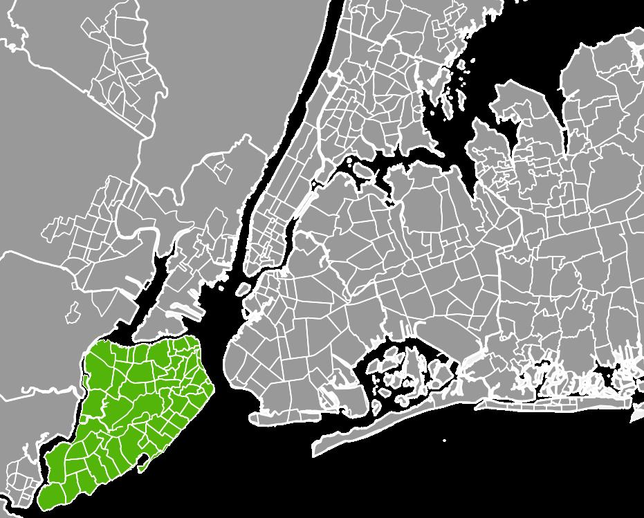 Staten Island Ny Apartments For Rent 450 Rentals Trulia