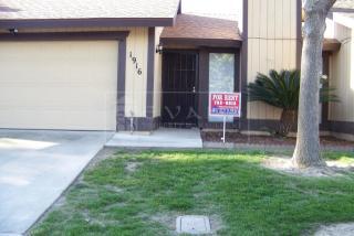 29764 Road 156, Visalia, CA 93292 - Single-Family Home   Trulia