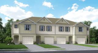 Prime Lakeland Fl New Homes For Sale 176 Listings Trulia Interior Design Ideas Inesswwsoteloinfo