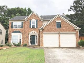 Incredible 2126 Soque River Dr Duluth Ga 30097 4 Bed 3 Bath Single Family Home For Rent 13 Photos Trulia Interior Design Ideas Apansoteloinfo