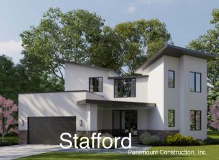 Stupendous Arlington Va New Homes For Sale 43 Listings Trulia Interior Design Ideas Helimdqseriescom