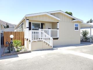 Wondrous Corona Ca New Homes For Sale 111 Listings Trulia Download Free Architecture Designs Scobabritishbridgeorg