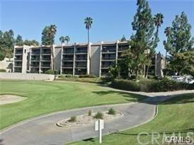5555 Canyon Crest Dr #2G, Riverside, CA - 2 Bed, 2 Bath Multi-Family Home -  24 Photos | Trulia