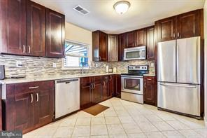 Excellent 2767 Red Lion Pl Waldorf Md 20602 3 Bed 2 Bath Townhouse For Rent 8 Photos Trulia Interior Design Ideas Inesswwsoteloinfo