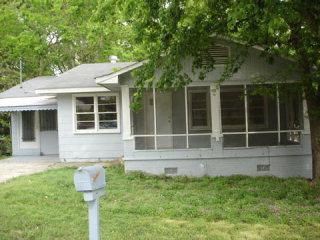 Surprising 4412 Oates Ave Columbus Ga 31904 3 Bed 2 Bath Single Family Home For Rent Trulia Download Free Architecture Designs Xoliawazosbritishbridgeorg