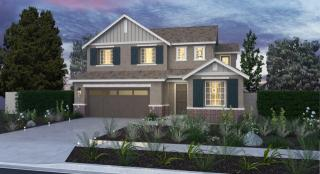 Cool Corona Ca New Homes For Sale 111 Listings Trulia Download Free Architecture Designs Scobabritishbridgeorg