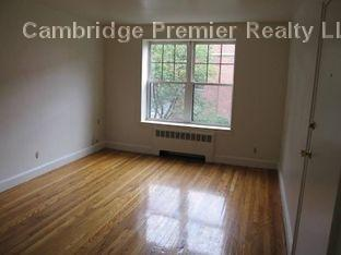 Bigelow St and Harvard St, Cambridge, MA 02139 - 2 Bed, 1 Bath Multi-Family  Home For Rent - 5 Photos | Trulia