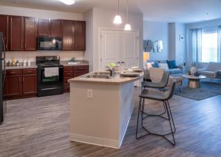 Apartments For Rent In Stoughton 24 Apartments Trulia