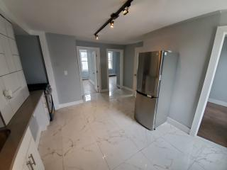 flats to rent in jersey