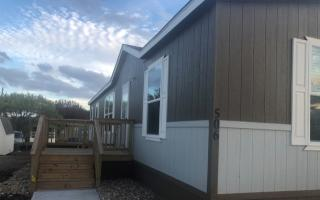 900 Broken Feather Trail #506 Plan in Chisholm Point, Pflugerville, TX 78660