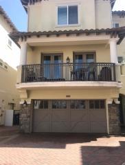 12936 Agustin Pl, Playa Vista, CA 90094