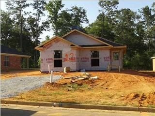 8582 Three Dean Way Mobile Al 2 Bath Single Family Home 24 Photos Trulia