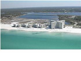 Condos C2401 Panama City Beach Fl