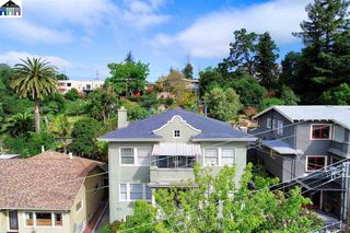 527 Kenmore Ave, Oakland, CA 94610