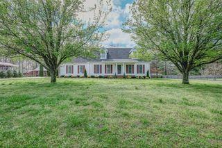 751 Hogan Dr, Murfreesboro, TN 37128