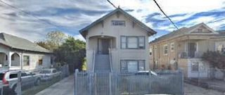 1436 52nd Ave, Oakland, CA 94601