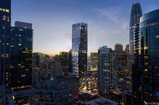 488 Folsom St #4705, San Francisco, CA 94105